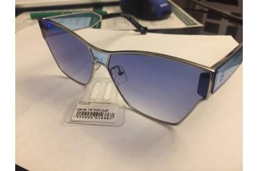 Balenciaga19 солнцезщитные очки/BA95