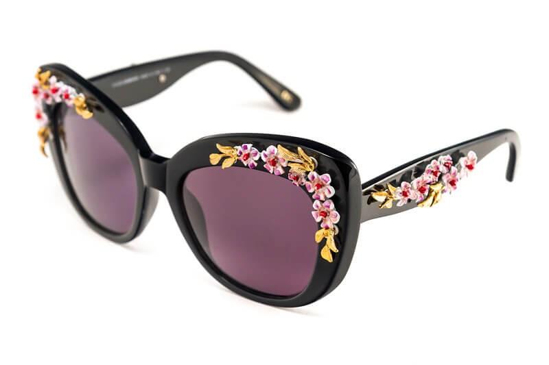 Dolce & Gabbana 501