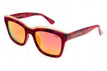 очки Dolce & Gabbana 4570
