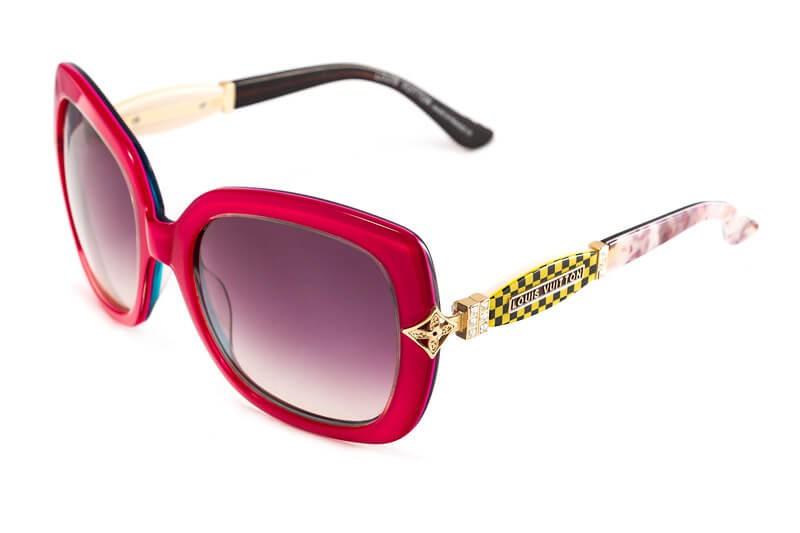 очки Louis Vuitton С18