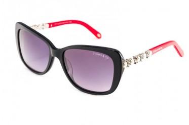 очки Tiffany & Co N2