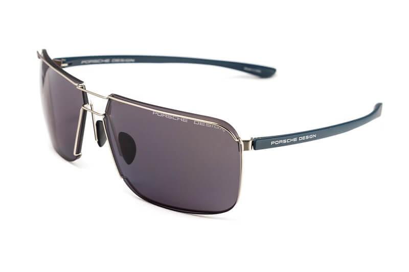 ... Солнцезащитные очки  → PORSCHE DESIGN. Versace 135 3N 0df17308c39
