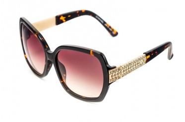 очки CHANEL С01