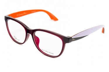 очки Christian Dior Technolgic 1B