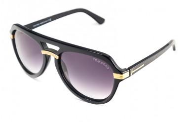 Versace 135/3N