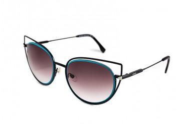 очки Fendi 0145 BL