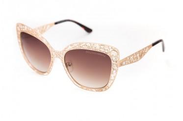 Dolce&Gabbana 502