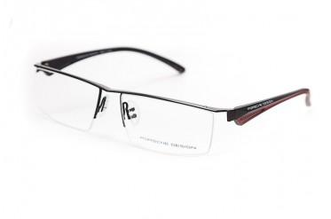 PORSCHE DESIGN купить очки