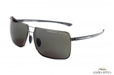 Porsche Design19 солнцезащитные очки/P8615S/6714135