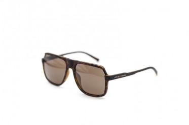 Armani Emporio19 солнцезащитные очки/AX4066/SF