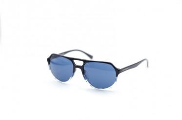 Armani Emporio19 солнцезащитные очки/EA4111F/562980