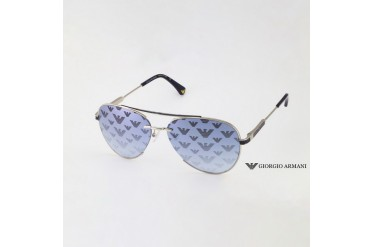 ArmaniGiorgio19 солнцезащитные очки/3052