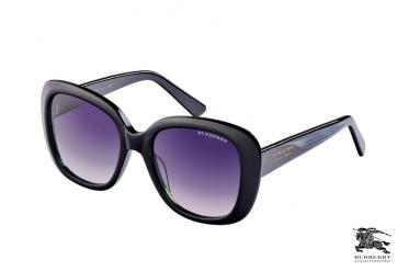 Burberry20 солнцезащитные очки/4370