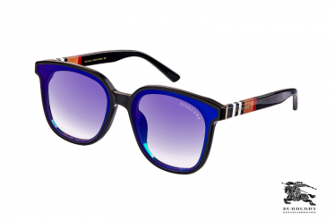 Burberry20 солнцезащитные очки/4323