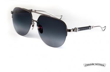 Chrome Hearts19 солнцезащитные очки/CHRO FULLMEALCHICK
