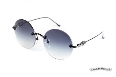 Chrome Hearts19 солнцезащитные очки/CHRO OVARYEASY11