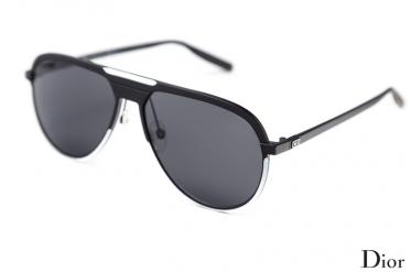 Dior19 солнцезащитные очки/ALUMINUM/AL136003Y1