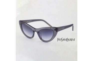 Celin19 солнцезащитные очки/SL213