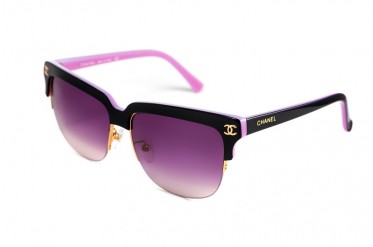 Chanel19 солнцезащитные очки/5369H/5713140
