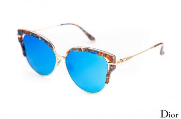 Dior Design19 солнцезащитные очки/SPELTRA/66C16