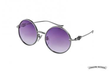 Chrome Hearts20 солнцезащитные очки/GORGINA1