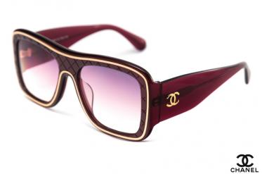 Chanel19 солнцезащитные очки/5395/622S9/5919140