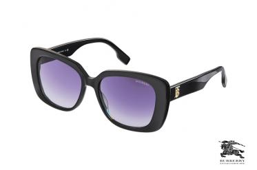 Burberry20 солнцезащитные очки/4299