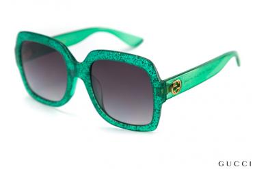 Gucci19 солнцезащитные очки/GG0106S/004/5619146