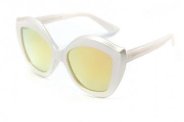 Gucci19 солнцезащитные очки/GG0117S/003/5315140