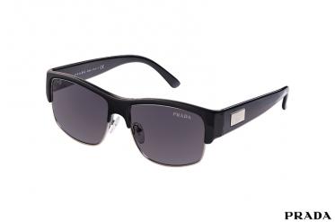 Prada20 солнезащитные очки/PRA11M