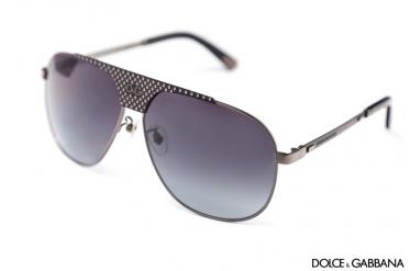 Dolce & Gabbana19 солнцезащитные очки/DG3009/6211140