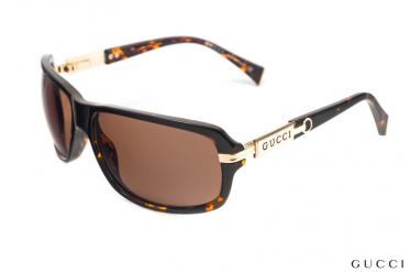 Gucci19 солнцезащитные очки/GG3745/6316130