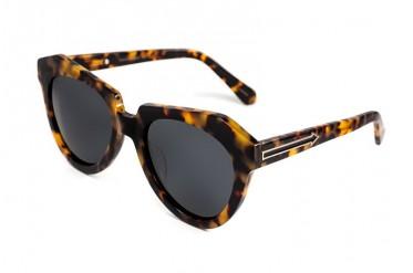Karen Walker19 солнцезащитные очки/NUMBERONE/1301505