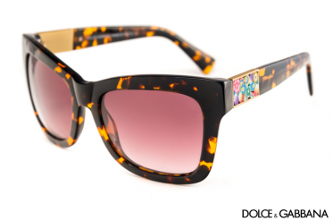 Dolce & Gabbana19 солнцезащитные очки/DG4214/502