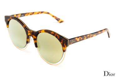 Dior19 солнцезащитные очки/SIDERAL