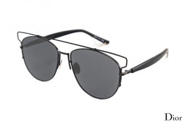 Dior19 солнцезащитные очки/TECHNOLOGIK/6525A/5714145