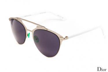 Dior19 солнцезащитные очки/Reflected 5221140