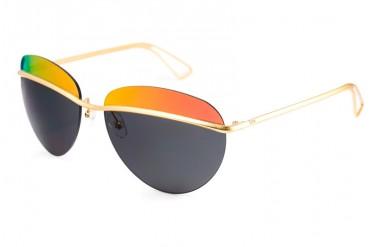 Dior19 солнцезащитные очки/4A2DD/6510135