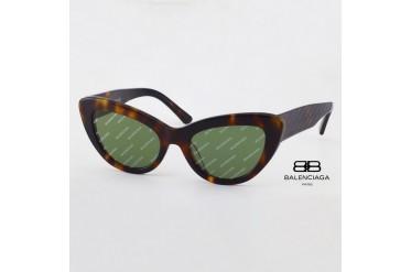 Balenciaga19 солнцезщитные очки/BA129