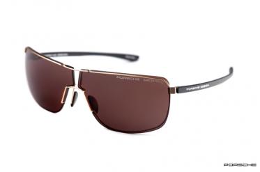 Porsche Desing19 солнцезащитные очки/P8616/A695135