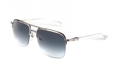 Crome Hearts19 солнцезащитные очки/INDEATIY