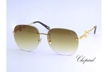 Chopard19 солнцезащитные очки/VCHB974S/6117140