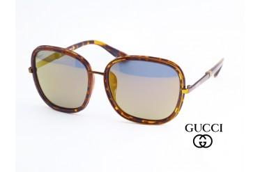 Gucci19 солнцезащитные очки/2023/С1