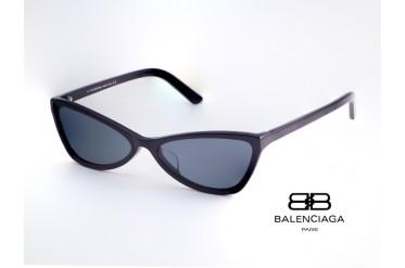 Balenciaga19 солнцезщитные очки/BA123