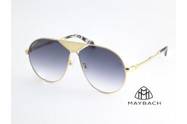 Maybach19 солнцезащитные очки/MAY1052