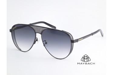 Maybach19 солнцезащитные очки/MAY1050