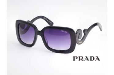 Prada19 солнцезащитные очки/SPR27OA/5519140
