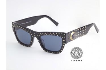 Versace19 солнцезащитные очки/4358