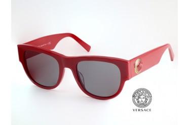 Versace19 солнцезащитные очки/4359E