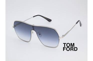 Tom Ford19 солнцезащитные очки/TF0668